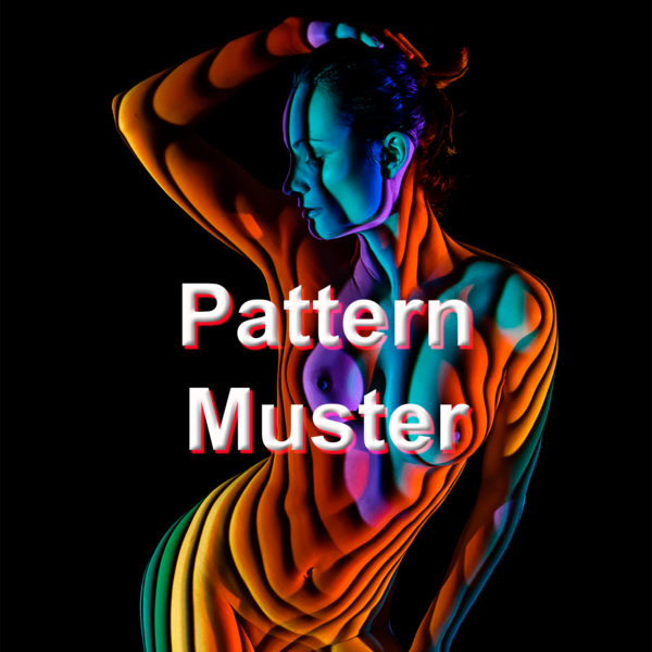 Pattern/ Muster